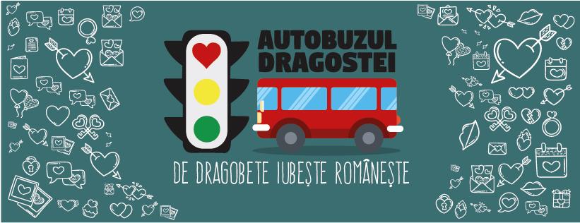 Autobuzul Dragostei 2019