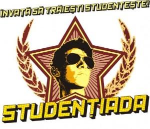 Studentiada 2014