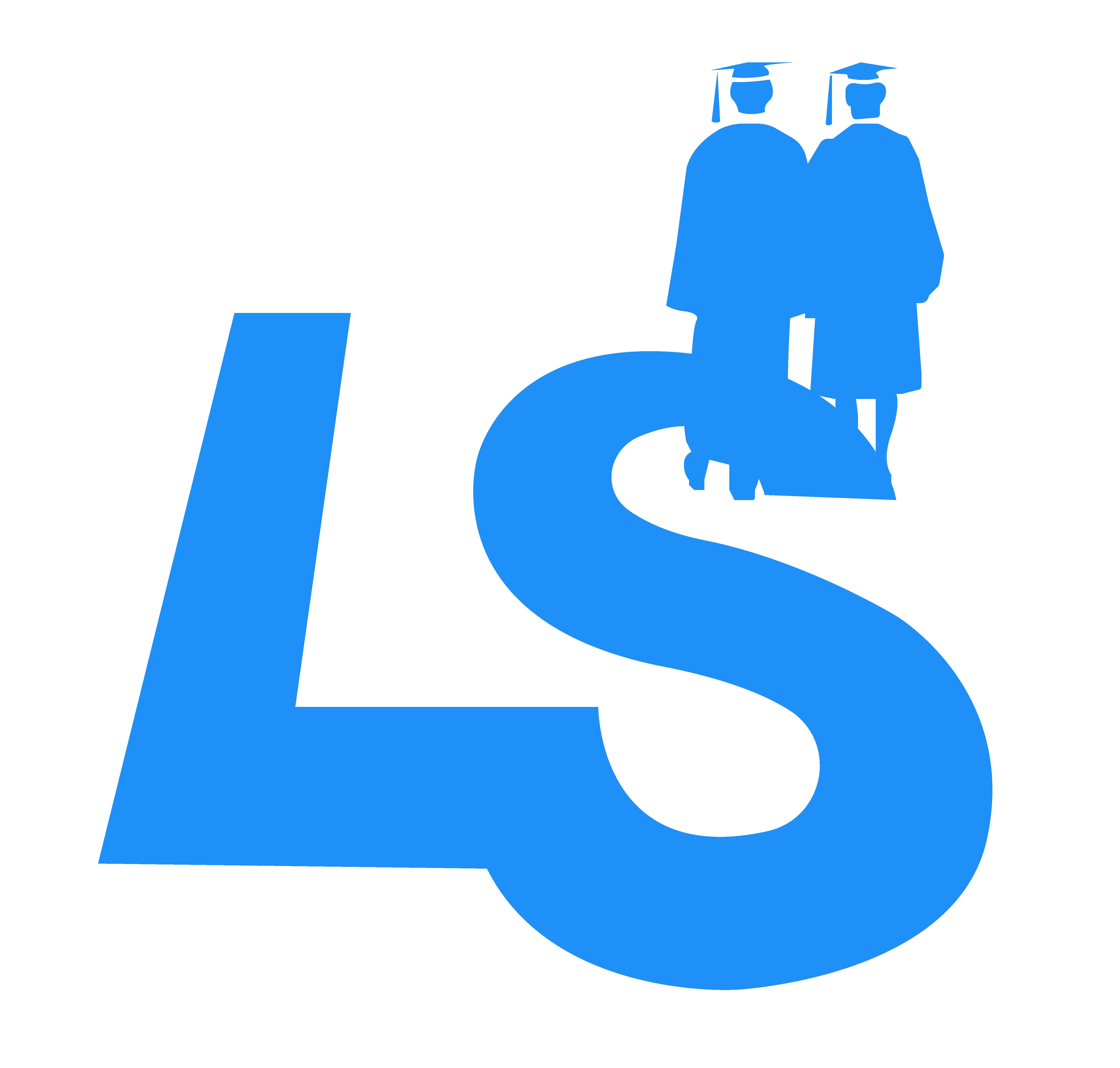 Liga Studențească Bacău