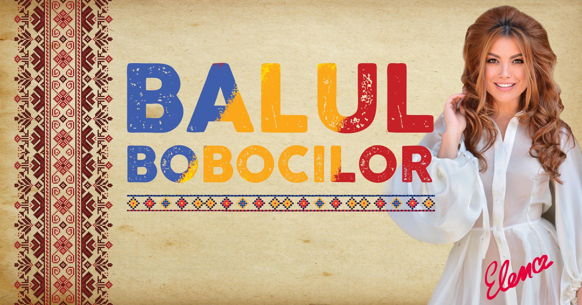 Vot Popularitate Balul Bobocilor 2019