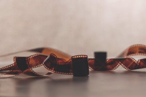 Recomandare de filme
